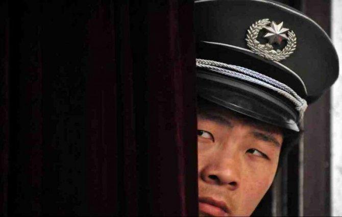 Владимир Ардаев: Китай разгромил американскую разведку. США не могут понять, почему