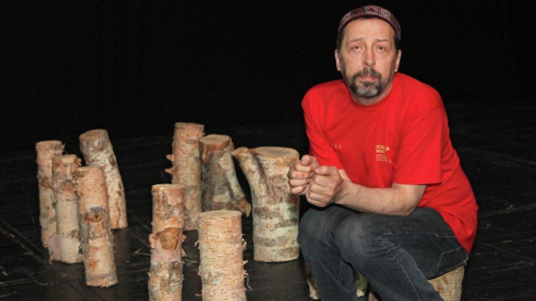 Известному драматургу Коляде вынесли приговор по делу о громком ДТП на Урале