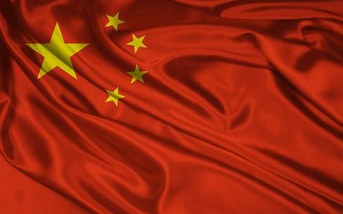 Китай отзывает главу ВМС из США