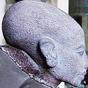 Загадки древней История и внеземные цивилизации