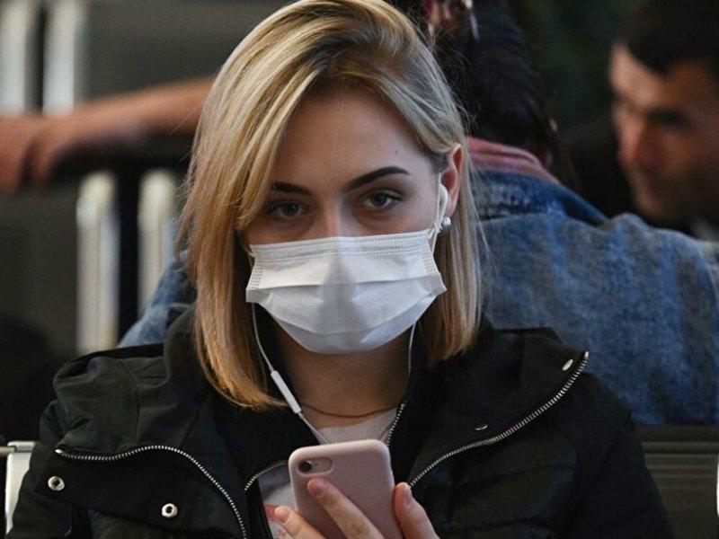 Для молодежи коронавирус также опасен, как и для пожилых людей