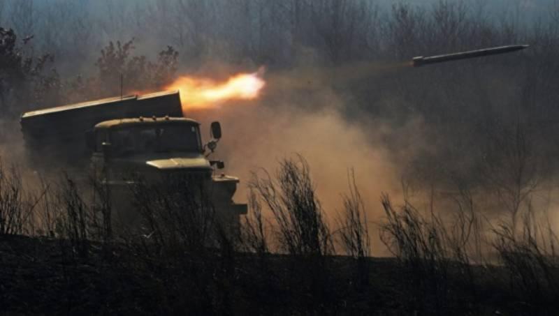 Отрезвляющие военные инциденты. Не пора ли Москве задуматься?