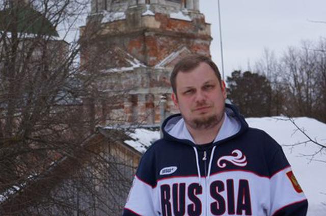 Священнослужитель арестован в Москве по обвинению в госизмене