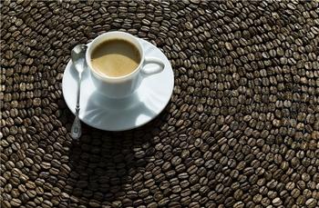 Ученые выявили пользу регулярного употребления кофе для печени