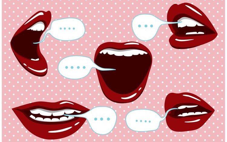 Сплетничайте на здоровье: 6 причин, почему привычка «шушукаться» полезна для здоровья