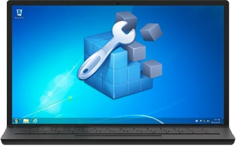Как получить полный доступ к конкретной записи реестра Windows