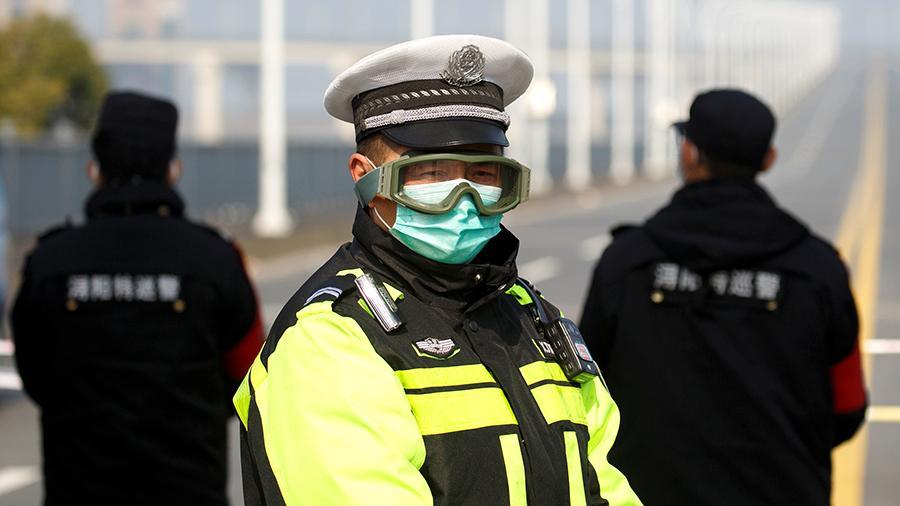 Вплоть до смертной казни: как в странах наказывают за нарушение карантина по коронавирусу