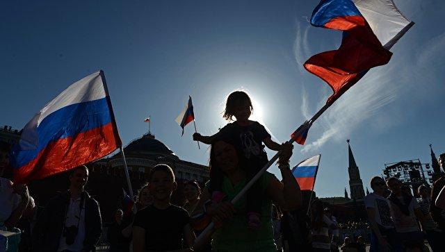 России больше не стыдно: лучших людей настигла трагедия