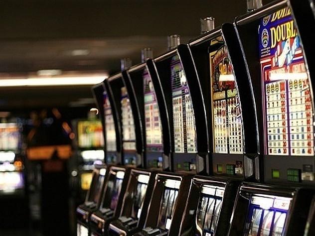 В Перми участника ОПГ осудили за создание сети казино
