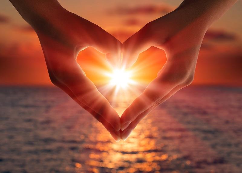 как укрепить здоровье сердца
