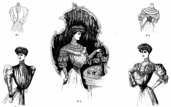 Как выбрать жену: 11 советов 1916 года Рубрика полезные советы, Старая книга, 1916, Длиннопост, Домострой