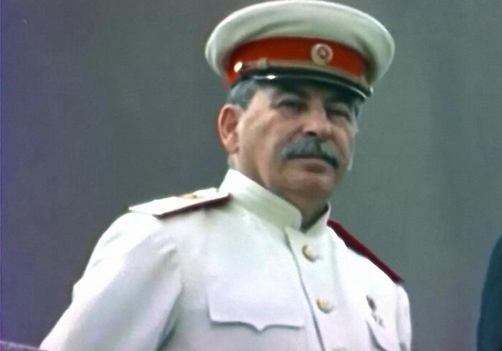 Сколько на самом деле было покушений было на Сталина