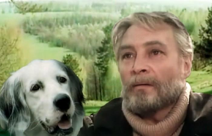 За кадром фильма «Белый Бим Черное ухо»: Номинация на «Оскар» и трагическая судьба четвероногого актера.