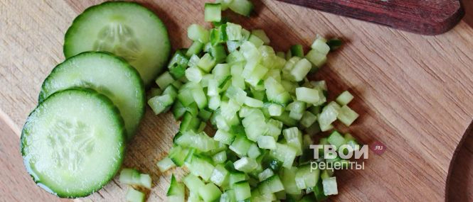 recept-salat-s-khurmoi-shag_2 (665x285, 186Kb)