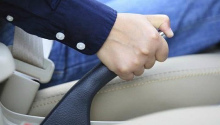 Как водители портят свои автомобили
