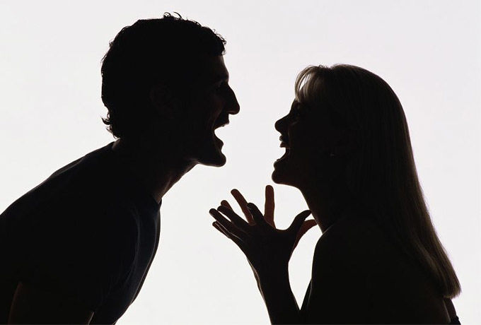 7 фраз, помогающие погасить зарождающийся конфликт.