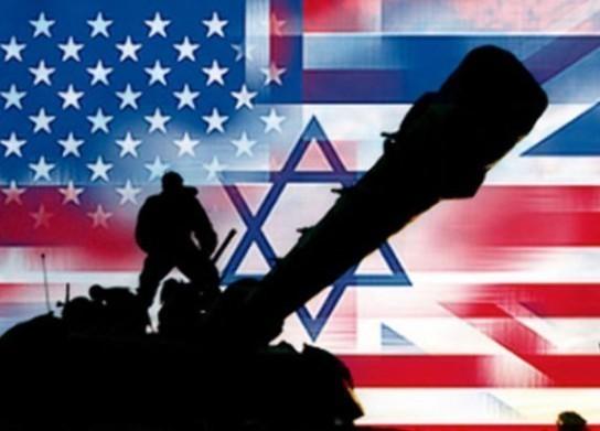 Израиль в восторге от выхода…