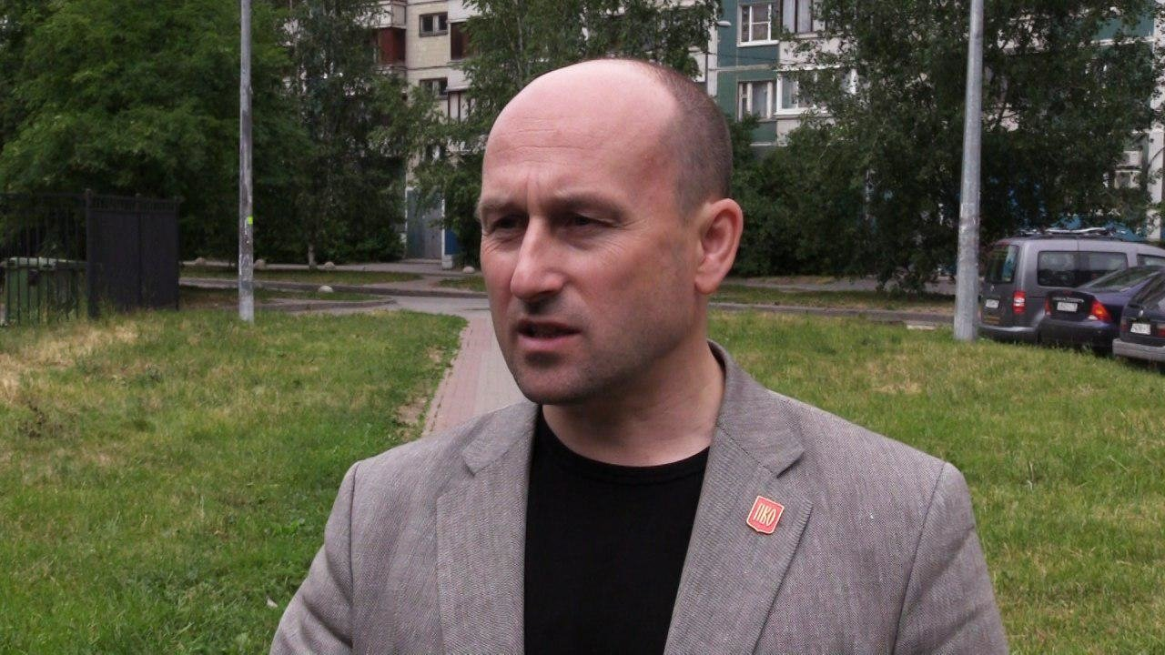 Стариков посоветовал жителям ЛНР «стучаться во все международные двери» после пыток СБУ
