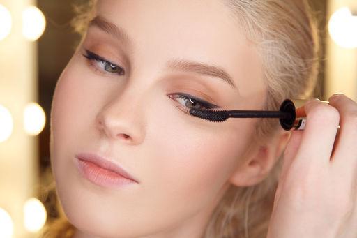 Больше идей для летнего макияжа