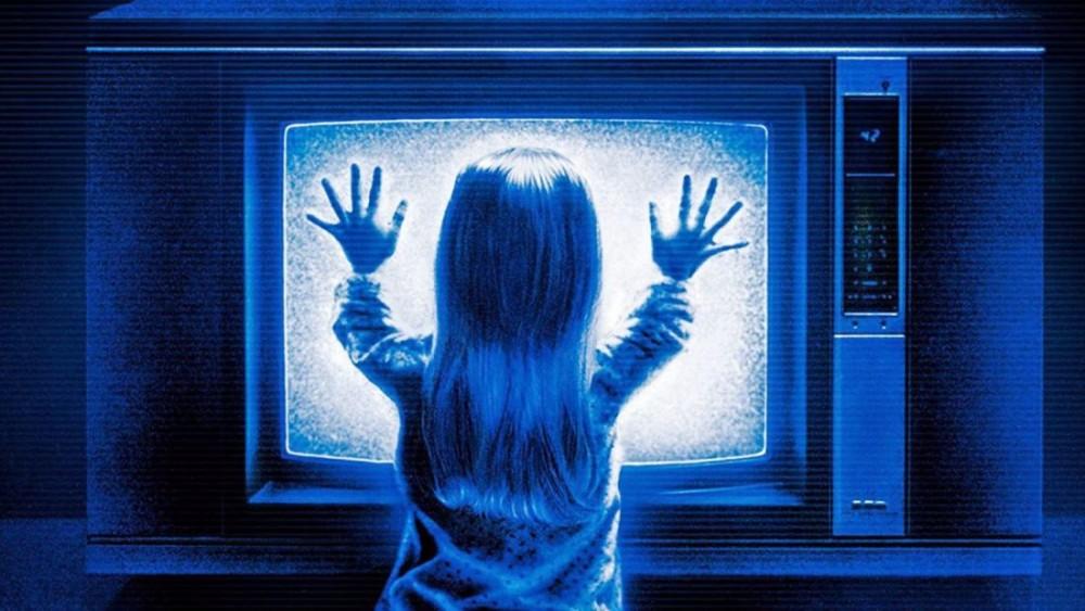 Телевизор и эпилепсия