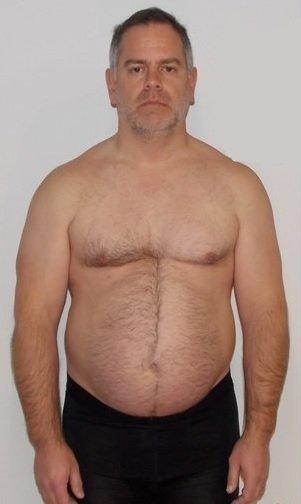 «Плоский живот за неделю: похудение без лишних усилий, уважаемые! Нужно брать и ….