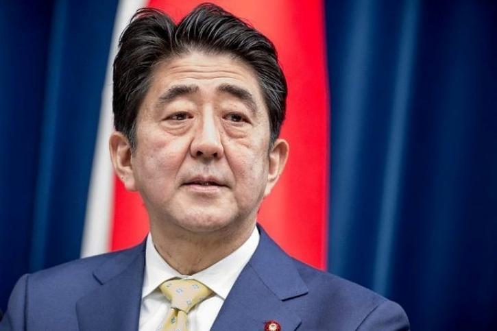 В Японии раскрыли, от кого о…