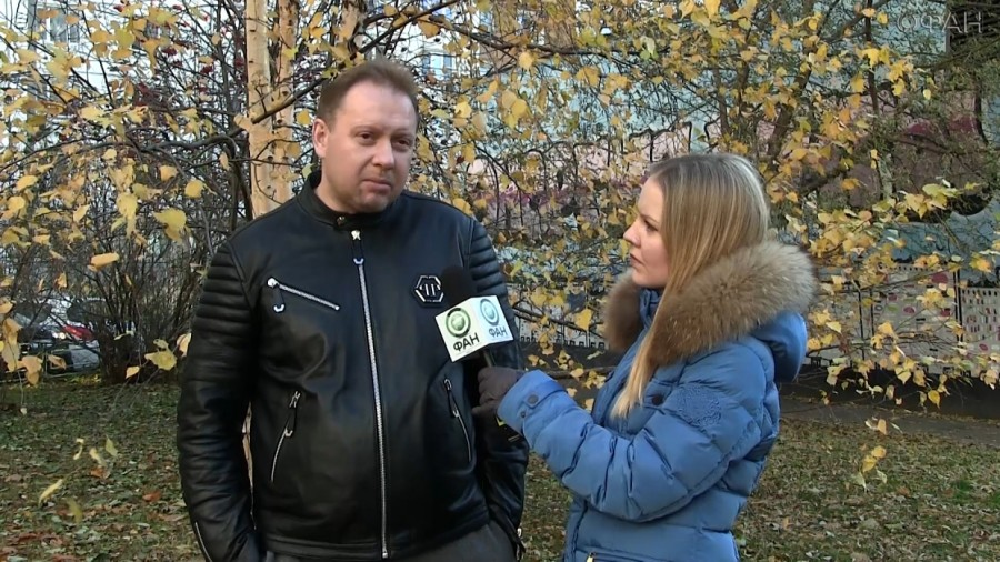 Украина по-американски: могут ли США спасти страну