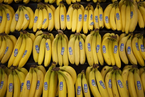 Бананапокалипсис близок