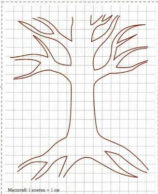 древо жизни3 (327x400, 47Kb)
