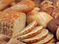 Пищевые добавки. Зачем нужны в хлебе пищевые добавки? Знакомьтесь Е472е..