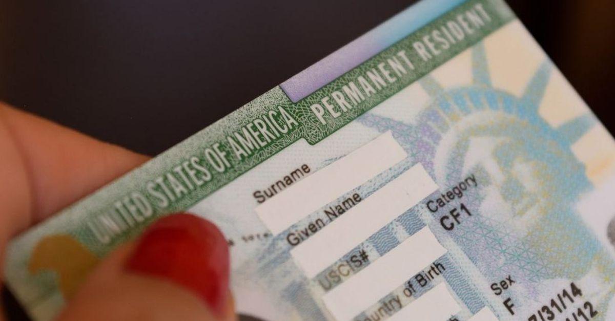 За отказ в визах российским …