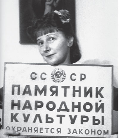 Несравненная Рина Зеленая - великие комедийные актрисы нашего театра и кино