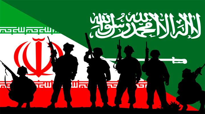 «Мы им советуем не глупить»: Иран пригрозил уничтожить Саудовскую Аравию