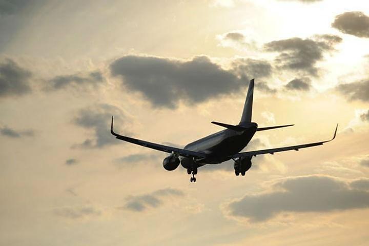 Спасатели нашли фюзеляж разбившегося в Иране самолета