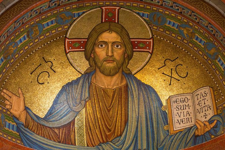 Что станет с основами христианства, если за пределами Земли обнаружится разумная жизнь?