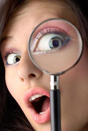 Методы лечения глазных заболеваний