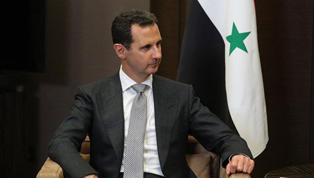 Новости Сирии. Сегодня 23 января 2018