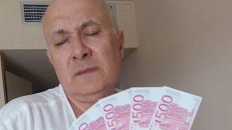 Миллионы и квадратные метры «борца с режимом» Матвея Ганапольского
