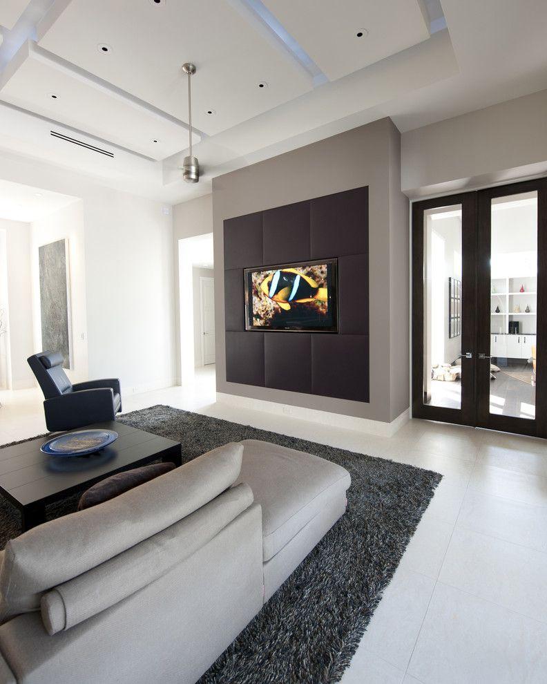 televizor-na-stene-32