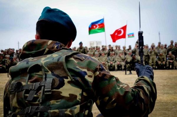 Нахичеванский «фронт» Баку иАнкары против Армении: что сделает Россия?