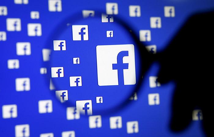 Facebook отрубил сук, на кот…