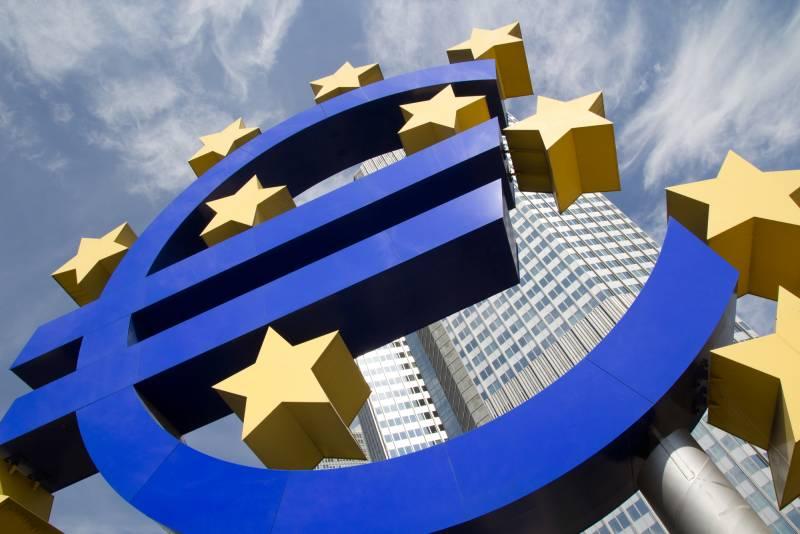 Новая дипломатия Европы не зависит от воли США? Не может быть!