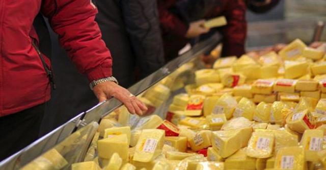 Ни в коем случае не берите сыр с такой надписью!
