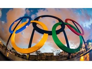 Сколько денег сгорает в олимпийском огне