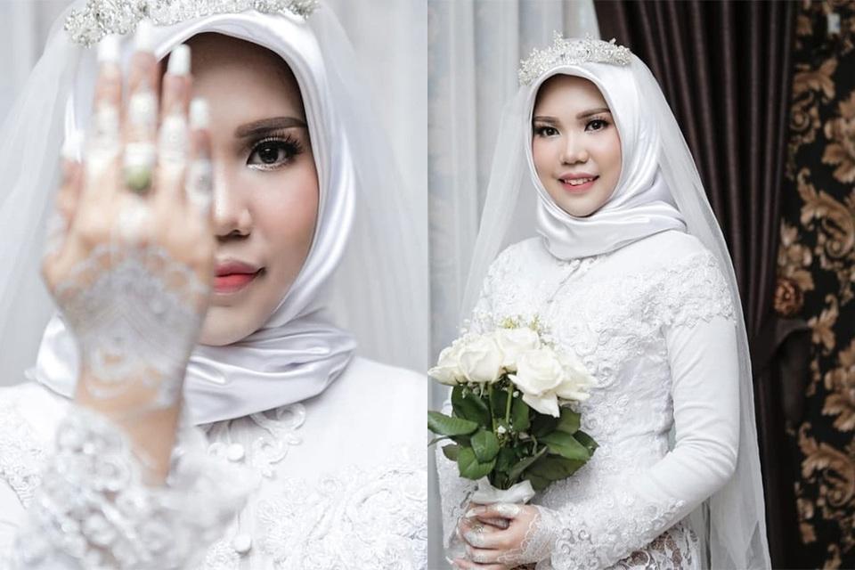 Невеста погибшего в авиаката…