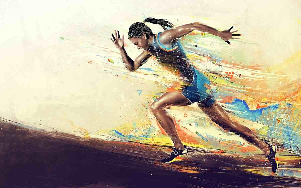 10 утренних упражнений, которые зарядят энергией на весь день