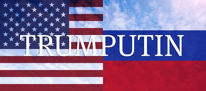 Трамп: саммит радикально пом…
