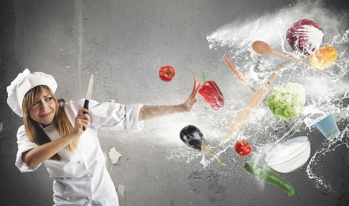 как приготовить баклажаны по корейски