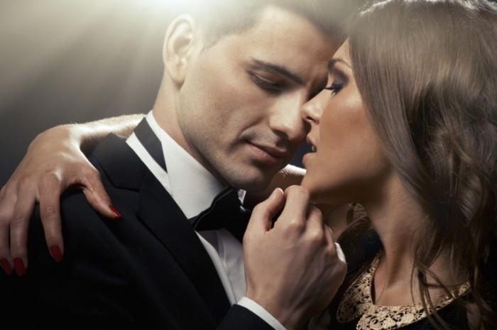Притча о том, как сделать отношения между мужем и женой желаемыми