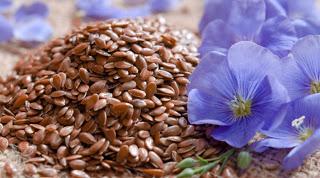 Отвар семян льна (целебные рецепты)
